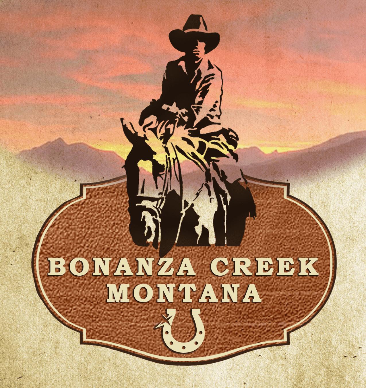Bonanza Creek Country Guest Ranch